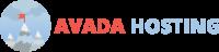 AVADA Hosting Icon Small - LDP Associates, Inc.