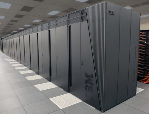 What is a Micro Data Center?